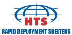 HTS Rapid Deployment Shelters