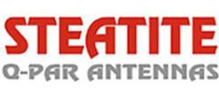 logo-239.jpg