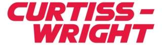 Curtiss-Wright Introduces New Rugged Network Attached Storage Solution