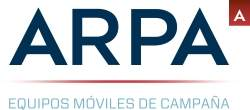 ARPA is Leading the Transition Towards Sustainability