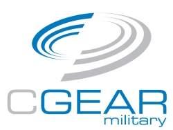 logo-345.jpg