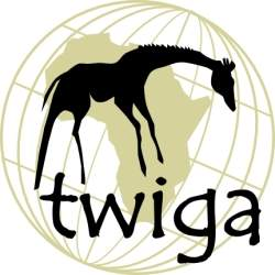 Twiga Services and Logistics