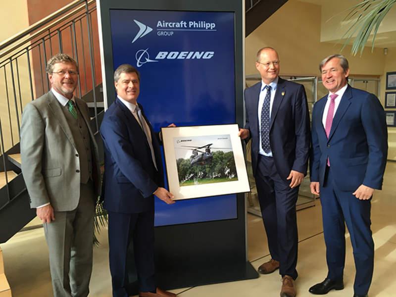 Boeing_AircraftPhillip