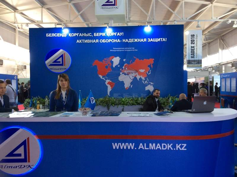 4-alma-dk-exhibit-booth