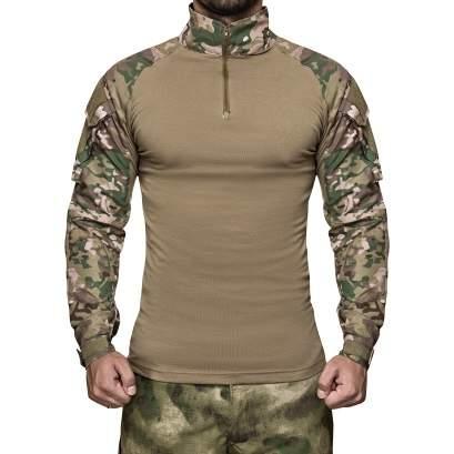 5-camouflage-fleece