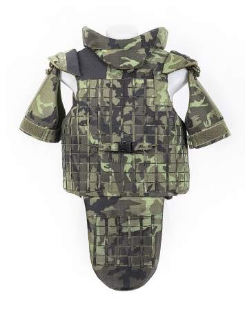 6-camouflage-body-armour