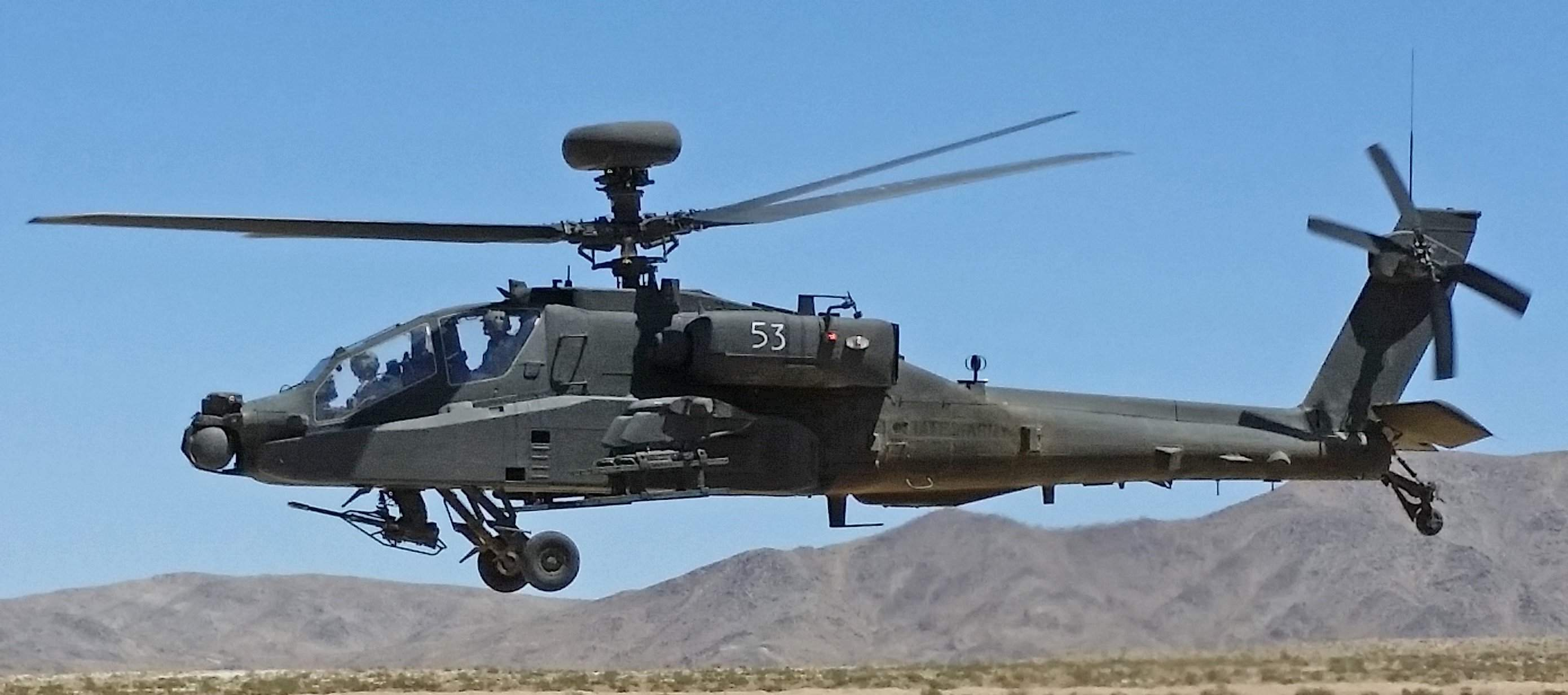 AH-64E_Apache