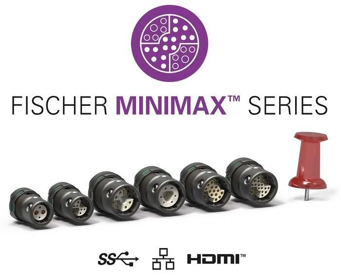 Fischer-MiniMaxTM-Series_HD