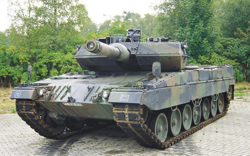 German Army vehicle_Army 1_edit