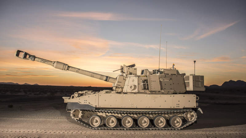 M109A7 howitzer_Army 1_edit
