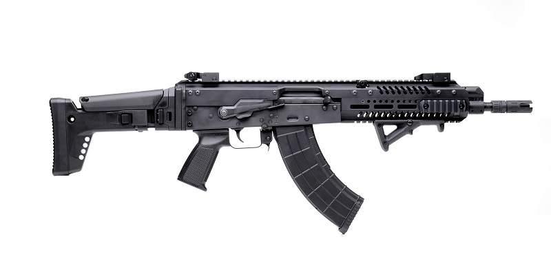 6-REX AKB15 SBR