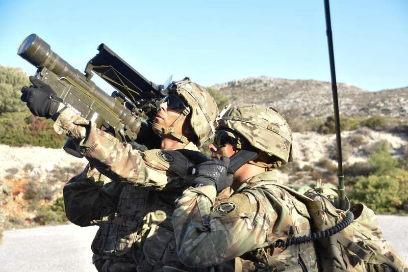Stinger missile_Army 1_edit