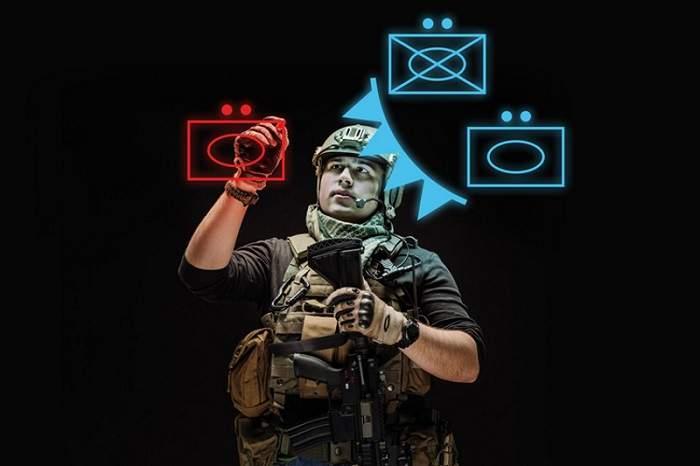 Tactical_constructive_training
