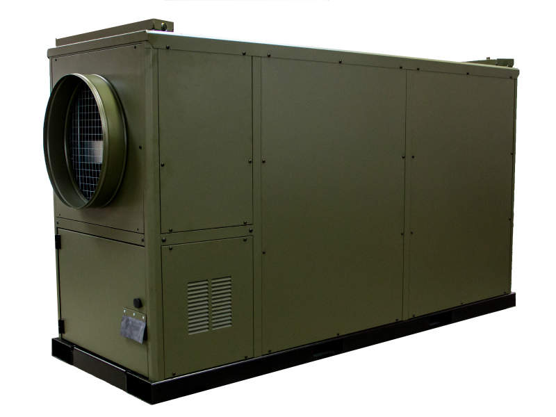 Thermobile-4-military-storage-heater