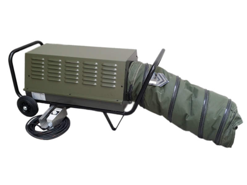 Thermobile-5-electric-heater