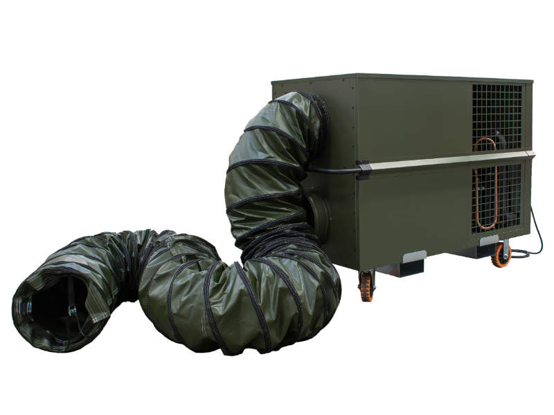 Thermobile-6-air-cooling