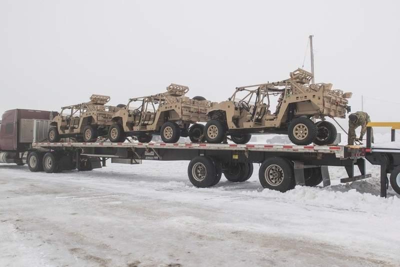 ULCVs_Canada_Army 2_edit