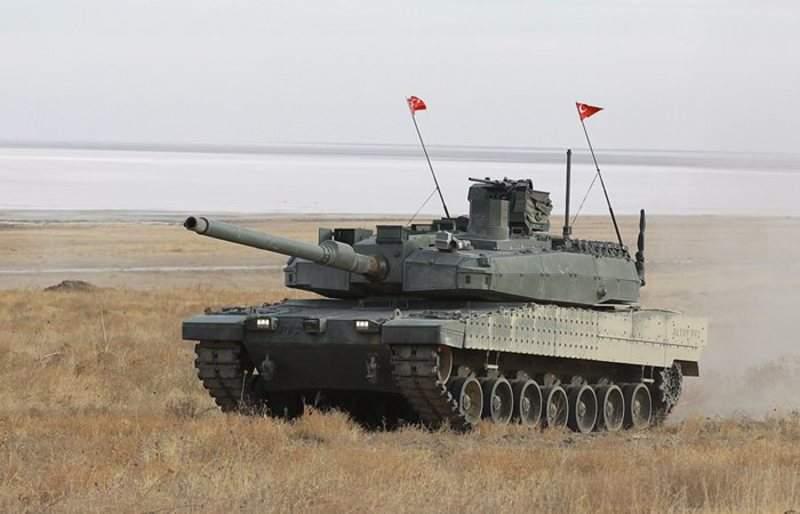 Altay_Army 3_edit