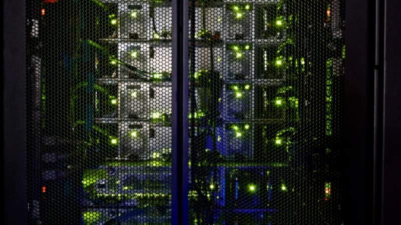 HPE supercomputer_Army 3_edit