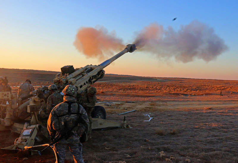 Howitzer_Indian Army_Army 1_edit