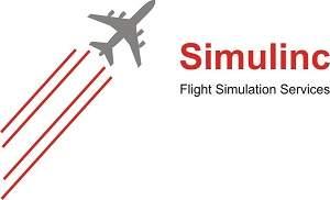 Simulinc Offers Simulator Training Courses