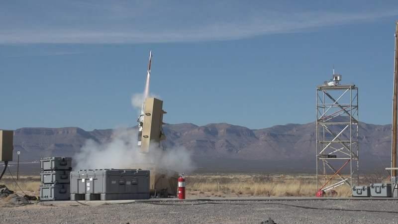 MHTK_Test_Lockheed_Army 1_edit