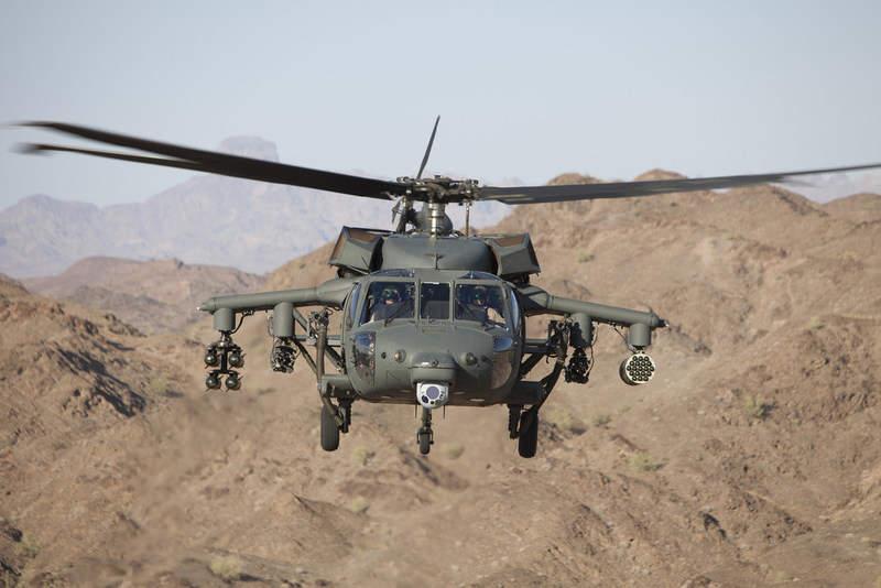 S_70_Black_Hawk_Army 3_edit