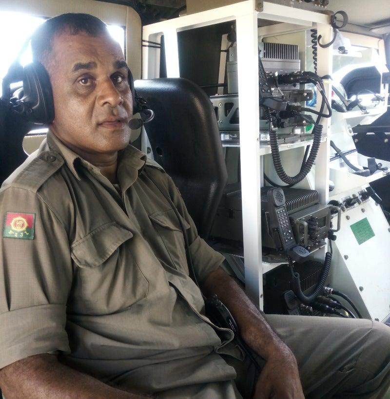 barrett-communications-fijian-transport-vehicle-radio-comms