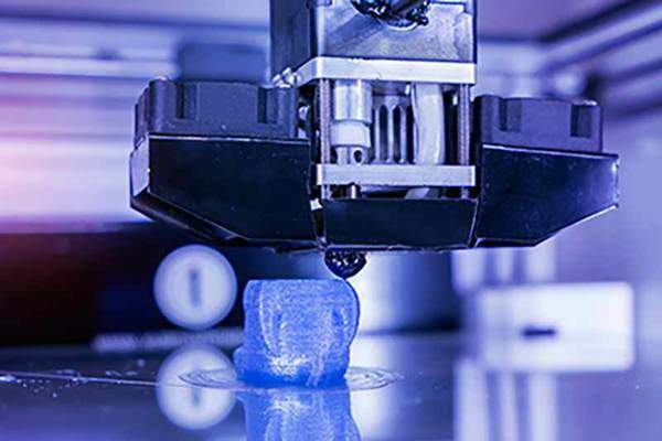 3D printing_Army 2_edit