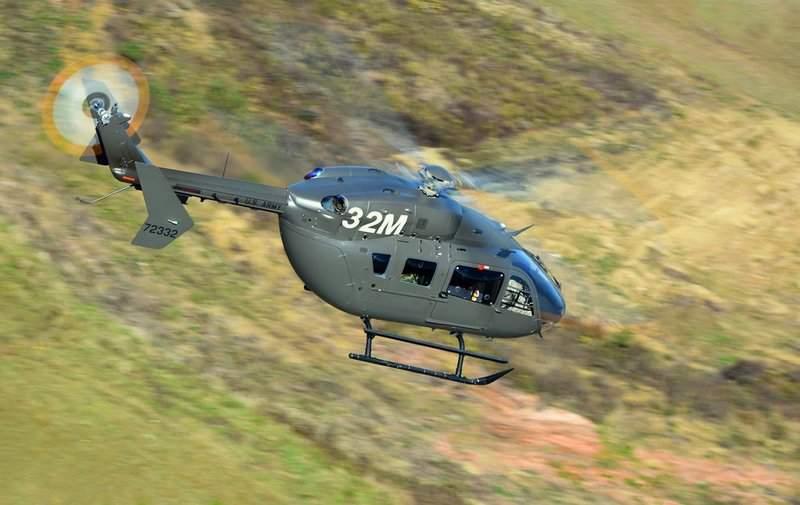 Airbus_Lakota_Army 1_edit
