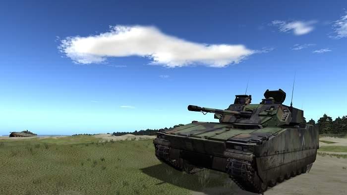 CV9035-NL