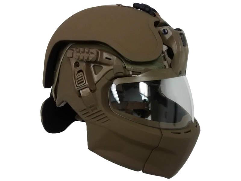 IHPS_helmet_Army-2-feature