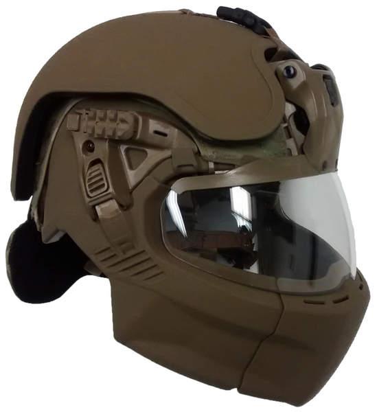 IHPS_helmet_Army 2_edit
