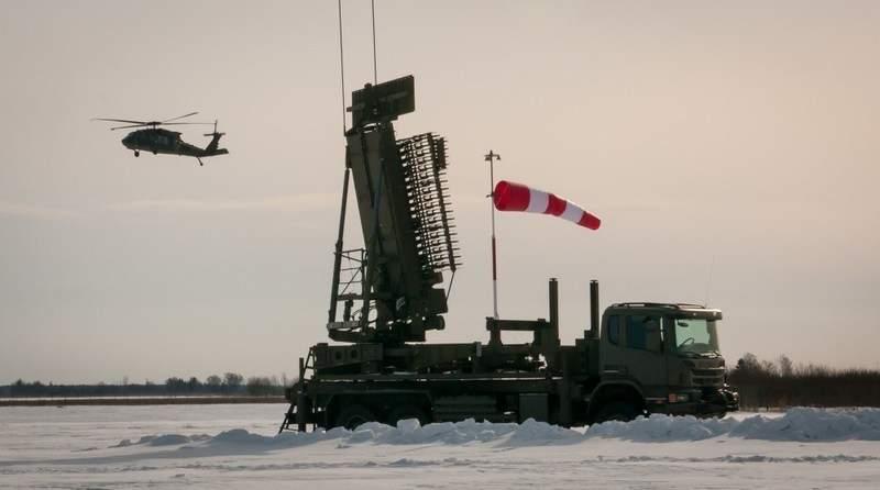 Lockheed_Martin_TPS_77_MRR_Army 3_edit