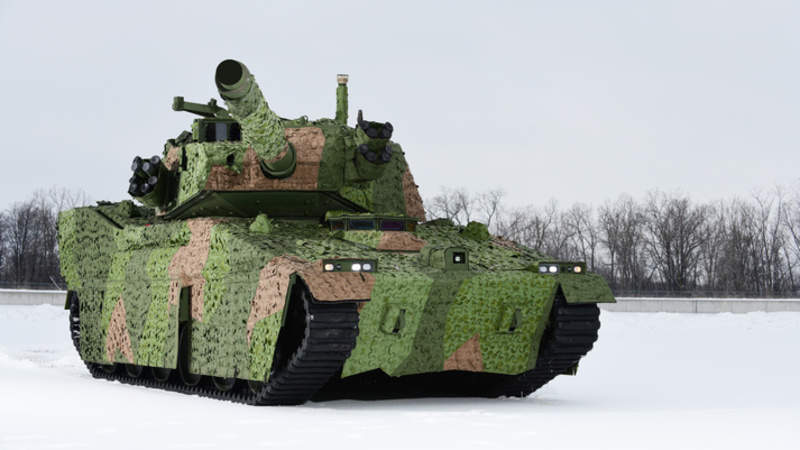 Mobile Protected Firepower vehicle-BAE_ARMY 3_edit