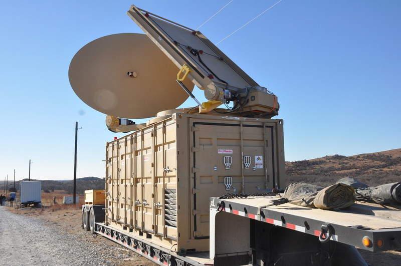 Raytheon_microwaves_Army 3_edit