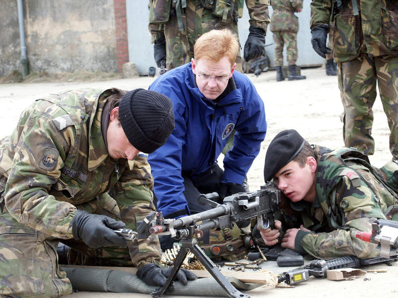 Saab_Netherlands_Army 2_edit
