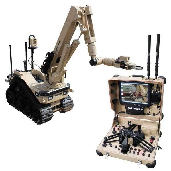 Silvus_Harris_T7_Robot_Army 2_edit