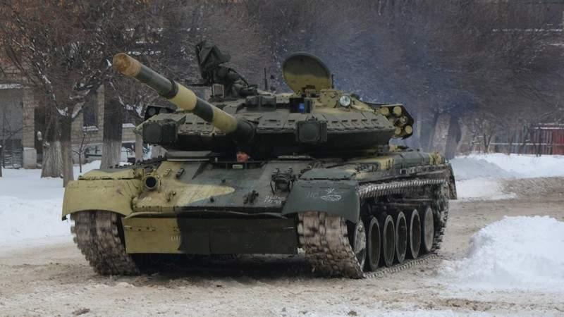 T-84 tanks_Army 3_edit