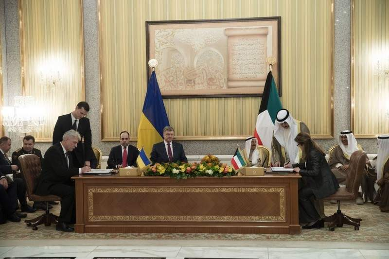 Ukraine_Kuwait_MoU_Army 3_edit