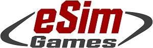 eSim Games