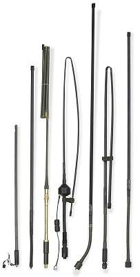 gamme-antennes-UHF-VHF1
