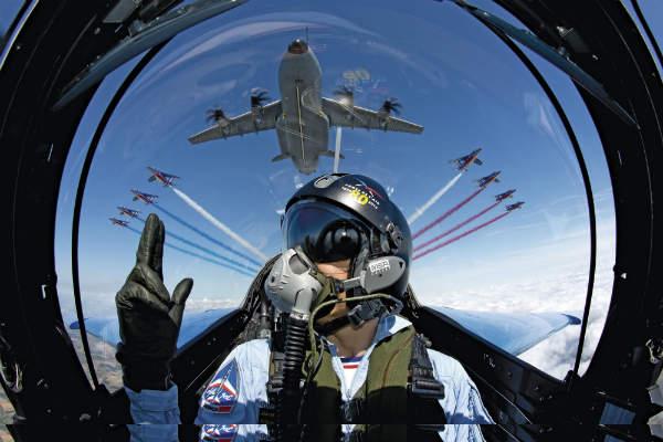 Armée de l'Air 3