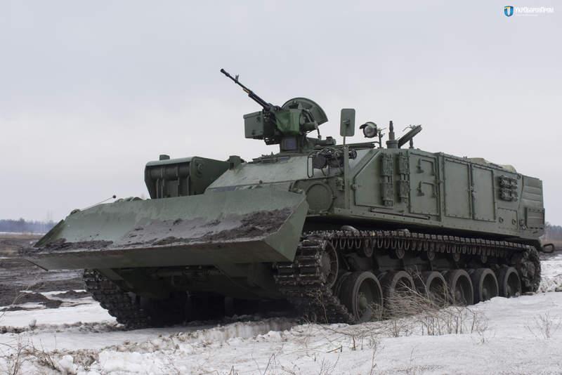 Atlet vehicle_Ukroboronprom_Army 2_edit
