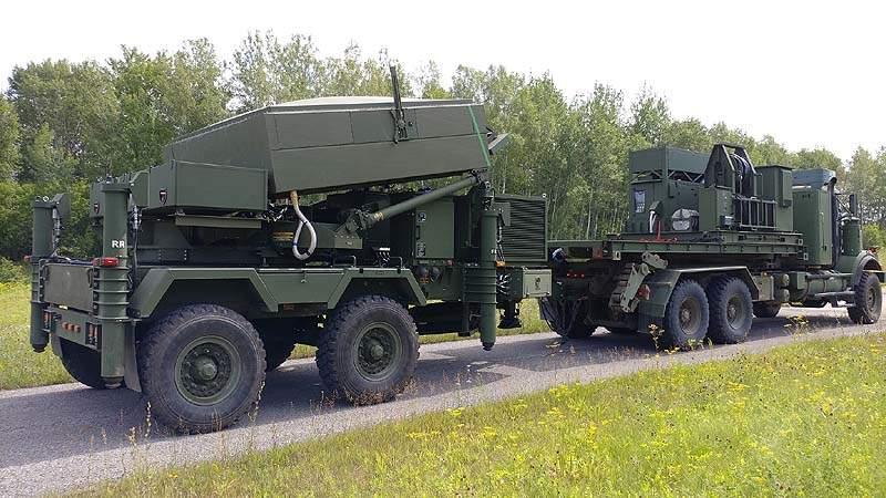 ELM-2084-Multi-Mission-Radar_Army_