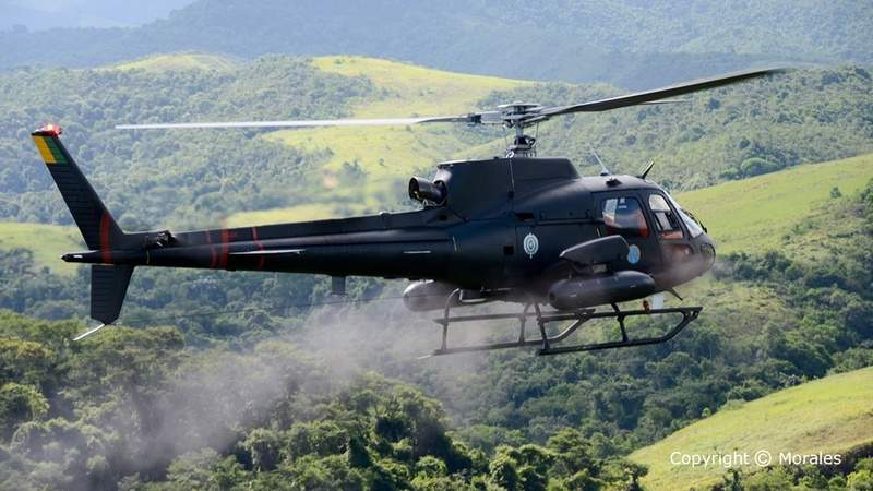 Fennec-Helicopter_Brazil_Army 1_edit