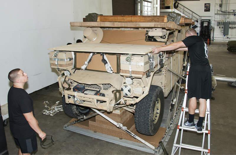 GMV vehicle_Rigging_Army 3_edit