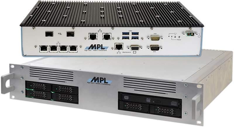 MPL-PR