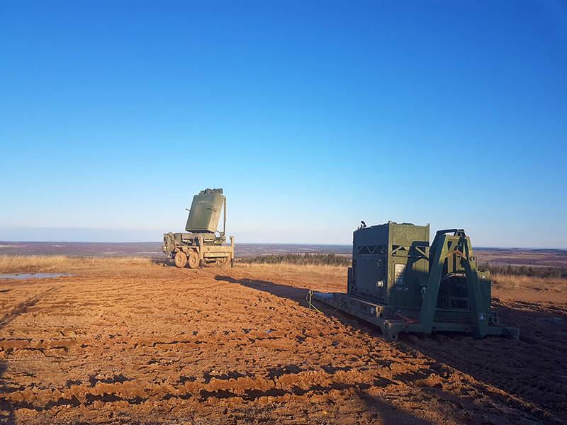 Medium Range Radar_Canada_Army 3_edit