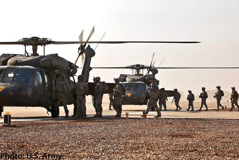blackhawk_Universal Avionics_Army 1_edit